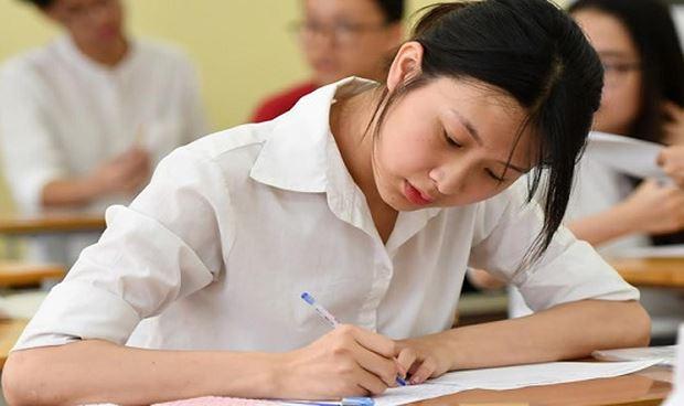 Trường Đại học Quy Nhơn áp dụng nhiều hình thức xét tuyển