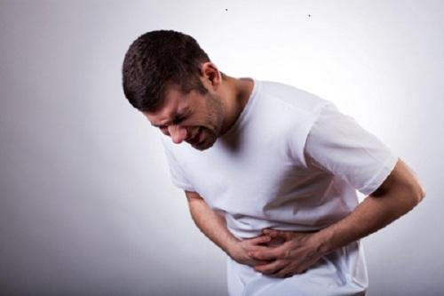 Cách ăn uống khoa học trong dịp Tết cho người đau dạ dày