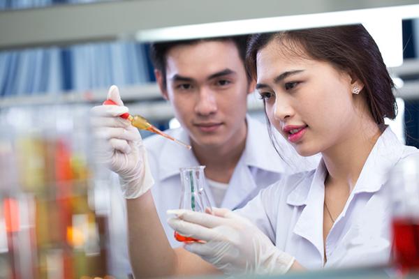 Cao đẳng Y tế Khánh Hòa