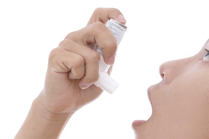 Dược sĩ hướng dẫn cách sử dụng thuốc Berodual ?
