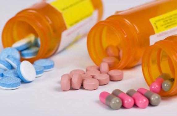 Phân loại dược phẩm