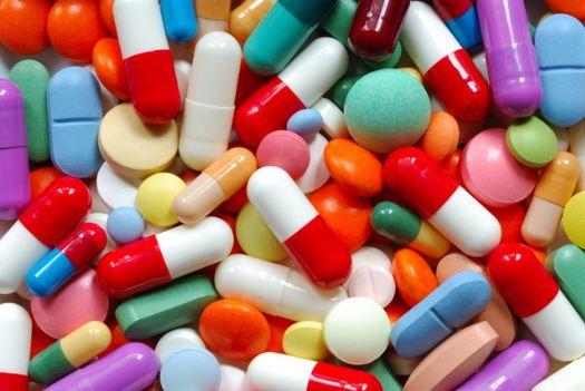 Phân loại thuốc giảm đau
