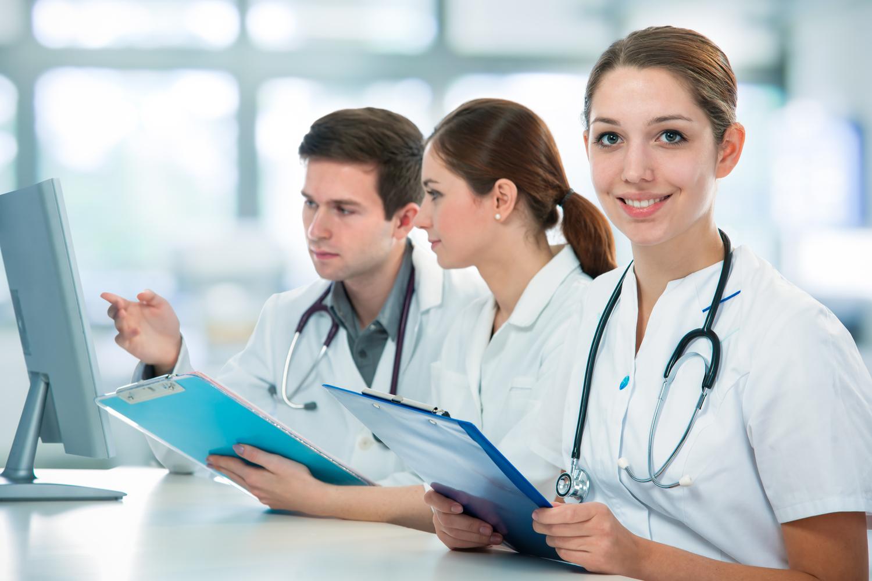xét tuyển cao đẳng dược