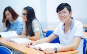 Học liên thông Cao đẳng Dược có được thi công chức không?
