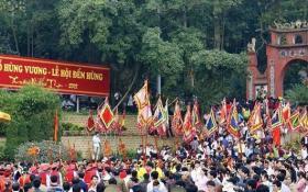 Lịch nghỉ chính thức ngày giỗ Tổ Hùng Vương và giải phóng miền Nam cho người lao động, Học sinh và Sinh viên