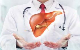 Chế độ ăn uống phù hợp phòng bệnh gan nhiễm mỡ
