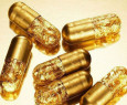 Chứa độc tính trong Nano vàng và không có tác dụng chữa ung thư