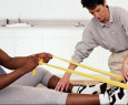 Điều kiện học Cao đẳng Vật lý trị liệu Hà Nội