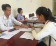 Điều kiện học Liên thông Cao đẳng y Dược Hà Nội