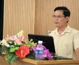 """Dư luận bàn tán khi Bí thư Hà Giang nói: """"Tôi buồn khi con gái bị sửa điểm thi"""""""
