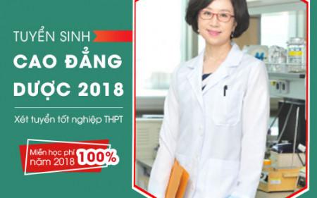 Yêu cầu cần có để trở thành một dược sĩ