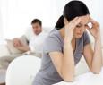 Những bệnh lý mà nữ giới cần chú ý