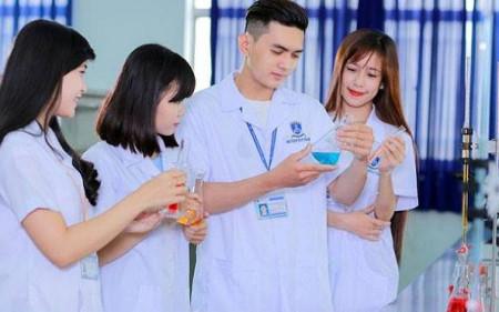 Những điều cần biết khi muốn liên thông Đại học ngành Dược