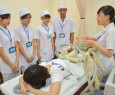 Những lưu ý khi học tập trong phòng thực hành Y Dược