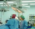Phẫu thuật não suốt 2 giờ mới biết là nhầm bệnh nhân