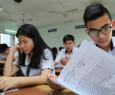 Phổ điểm thi tốt nghiệp THPT Quốc gian 2018 Sơn La có nhiều \\\\\\\\