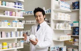 Tố chất mà một người dược sĩ cần có