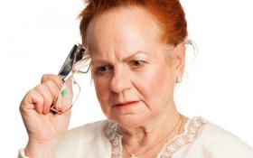 Tổng hợp 5 vấn đề sức khỏe ở độ tuổi trung niên sớm phải đối mặt