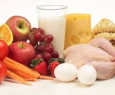 Vitamin B Complex là gì? - Tác dụng của loại B Complex